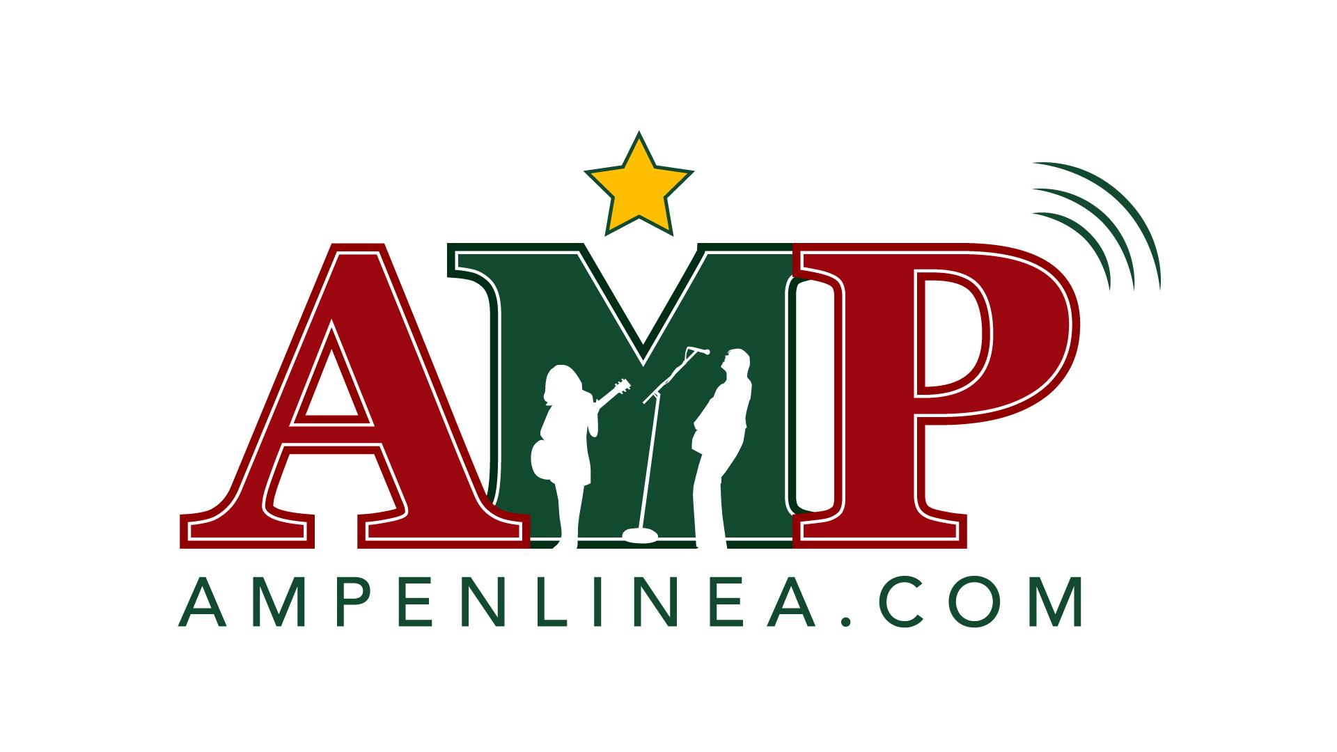 Logo-AMPenlinea