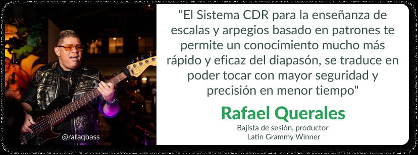 Rafael Querales