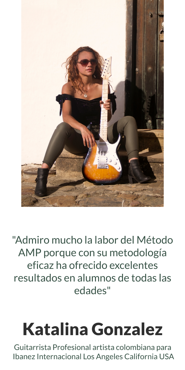 Mobile Katalina Gonzalez