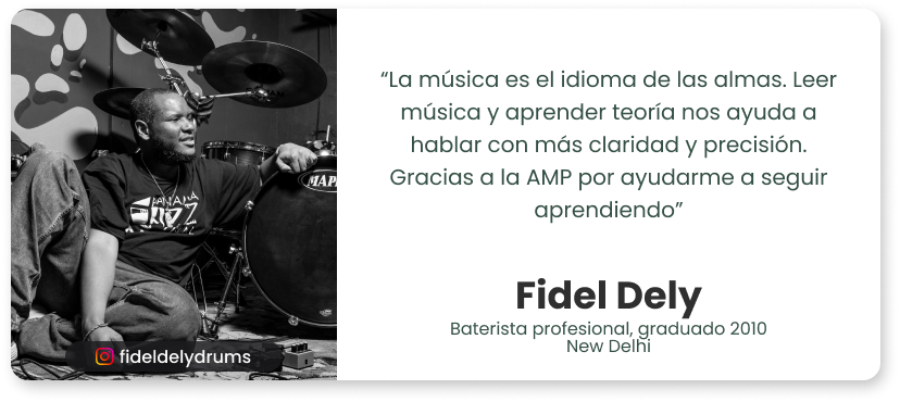 Fidel Dely